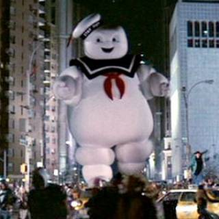 2003645-12stay_puft_marshmallow_man